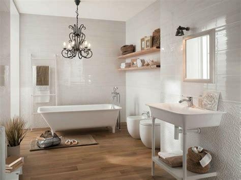 cuisine salle de bains 3d carrelage mural salle de bain idées et astuces design