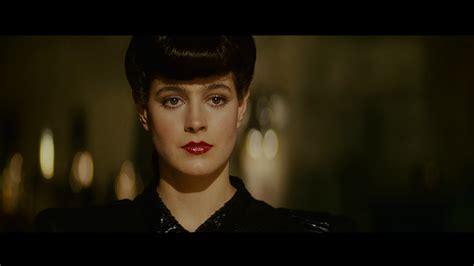 Nos Cinq Raisons De Revoir Blade Runner Journal Du Geek