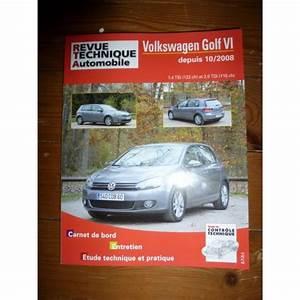 Revue Technique Golf 4 : volkswagen vw golf iv 1 4tsi 122cv et 2 0 tdi 110cv depuis 10 2008 ~ Medecine-chirurgie-esthetiques.com Avis de Voitures