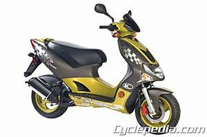 Kymco Super 9 50 2t Scooter Online Service Manual