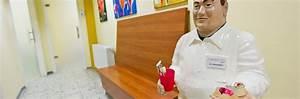 Waffeleisen Herausnehmbare Platten : zahnspangen lose und herausnehmbar kieferorthop de essen werden dr marzi ~ Orissabook.com Haus und Dekorationen