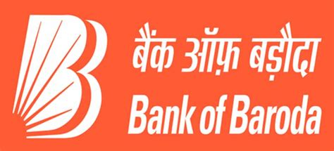 Lic axis credit card customer care number. Bank Of Baroda Customer Care Number - Customer Care Number