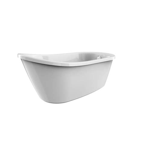 Freestanding Tub Right Drain by Best 25 Freestanding Bathtub Ideas On