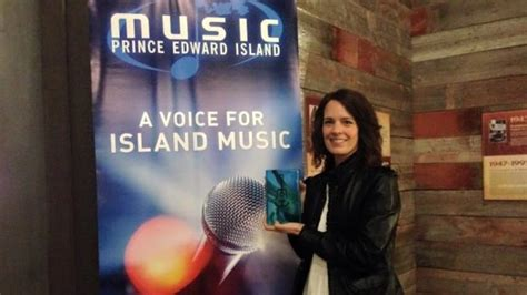 Music Pei Making Changes For 2016 Awards