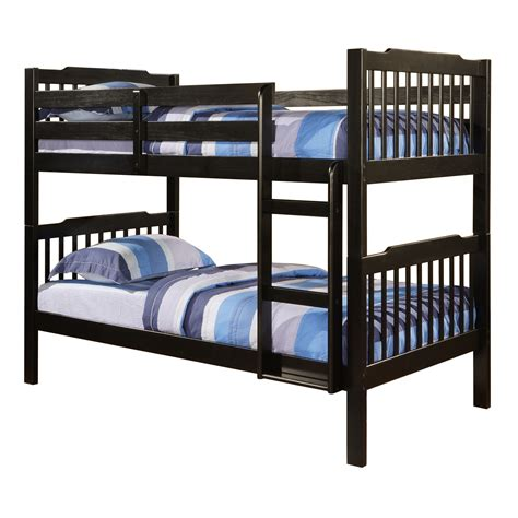 bunk bed theodore bunk bed reviews wayfair