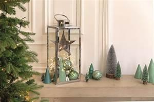 Laterne Dekorieren Lichterkette : bastelideen f r weihnachten mit anleitungen obi ~ Watch28wear.com Haus und Dekorationen