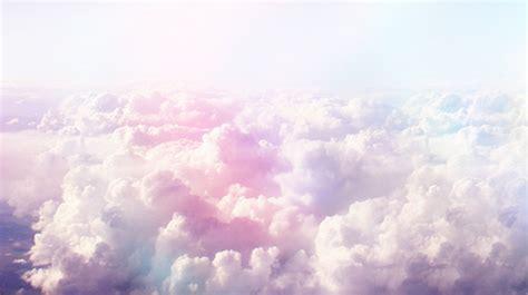 pastel blog Tumblr