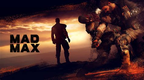 mad max wallpapers  images