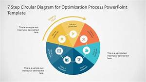 Optimization Powerpoint Templates