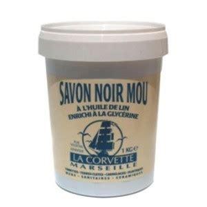 savon noir pour carrelage savon noir pour carrelage 28 images les produits de nettoyage de grand m 232 re carrelage