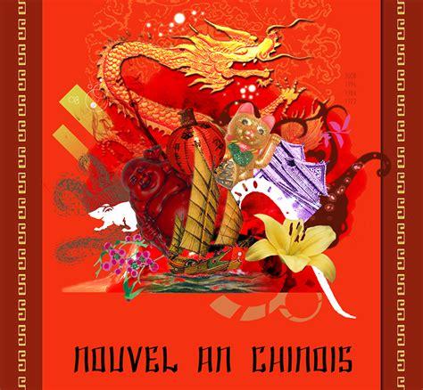 nouvel an chinois sur l 39 avenue de choisy j 39 étais dans le 12 idées pour sortir à et en région parisienne avec