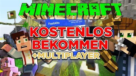 Kostenlos Ohne by Minecraft Kostenlos Bekommen Und Spielen Ohne