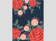 Vector flower for free download about 4,698 Vector