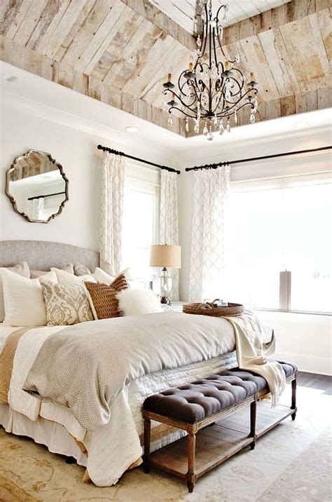 Best 25+ Neutral Bedrooms Ideas On Pinterest