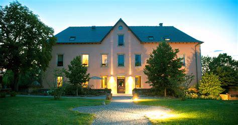 chambres d hotes de charme aveyron les liens de l 39 hotel la ferme de bourran rodez aveyron