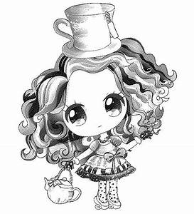 beautiful monster high chibi coloring pages images coloring 2018 cargotrailer us