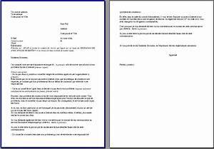 Remboursement Assurance Emprunteur Lettre Type : la guerri re celte fai litiges recours obligations ~ Gottalentnigeria.com Avis de Voitures