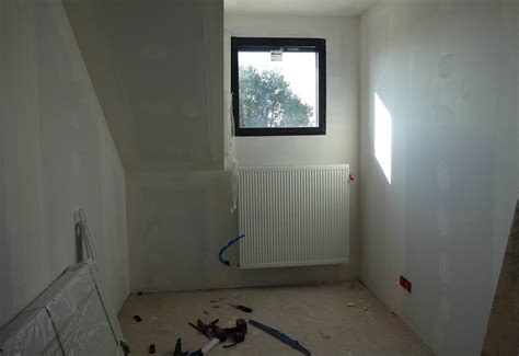 radiateur electrique chambre quel radiateur électrique choisir