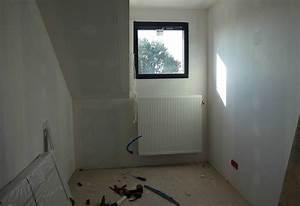 quel radiateur electrique choisir With quel radiateur electrique dans chambre