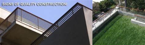 composite deck cost of composite deck per square foot