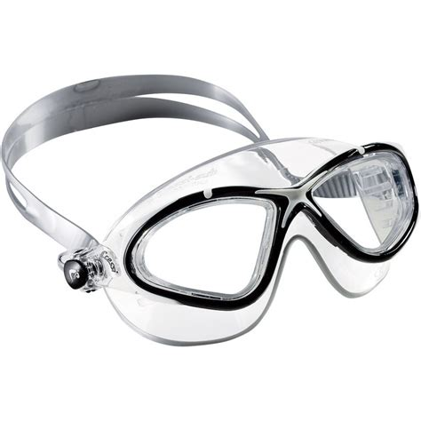 swim goggles clipart black and white swimming goggles black clipart panda free clipart images