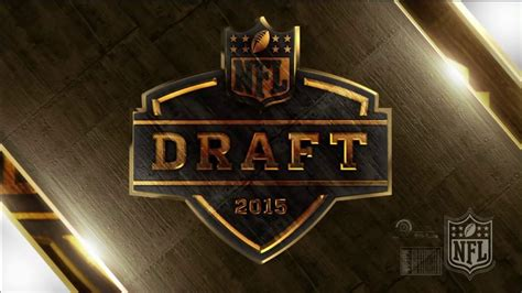 NFL to significantly shorten third day of draft | NBC Sports