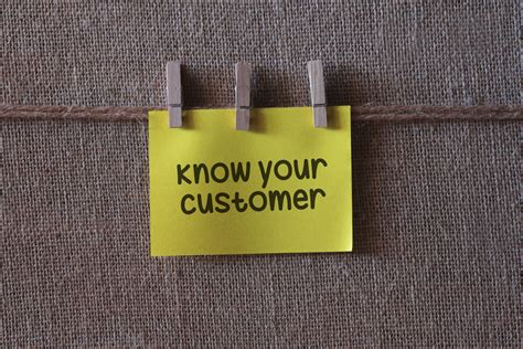 3 Things to Know to Persuade Your Customers to Spend More ...