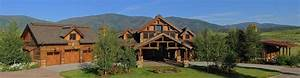 steamboat springs real estate homes for sale realtor With barn homes for sale in colorado