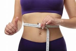 Maß Nehmen Frau : wie wichtig ist der bmi wissenswertes zum body mass index ~ Lizthompson.info Haus und Dekorationen