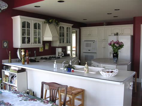 kitchen interior colors popular dining room lighting decosee com