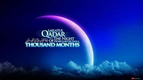 Lailatul qadar atau 'malam kemuliaan adalah sebuah peristiwa yang sangat penting dalam sejarah islam dan dalam kehidupan personil kita. Kultum Singkat Tentang Sholat Malam - Kumpulan Teks ...