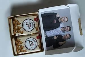L Iz : leipziger internet zeitung feedback f r 39 ne doppelpackung komischer kekse l ~ Orissabook.com Haus und Dekorationen