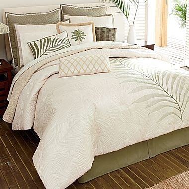 tahiti comforter set more jcpenney home sweet home
