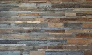 Reclaimed wood flooring vintage wood furniture rustic wood for Barnwood plywood
