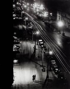 Plus Belles Photos Insolites : les plus belles photos de brassai paris blog paris insolite all about paris ~ Maxctalentgroup.com Avis de Voitures