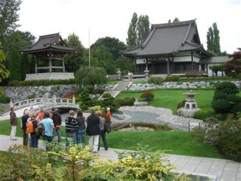 Japanischer Garten Düsseldorf Veranstaltungen by Niederrhein Maas Info D 252 Sseldorf Japanisches Kulturzentrum