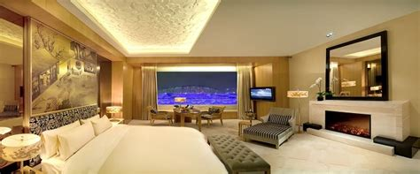 best rooms best rooms with a view 2013 171 holidays please