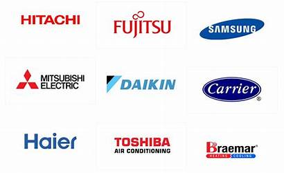 Air Conditioning Brands Guys Con Source Company