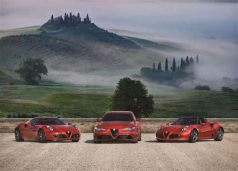 Alfa Romeo Dealership by Alfa Romeo Dealership Near Detroit Mi Golling Alfa Romeo