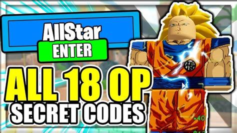 To redeem codes in roblox all star tower defense, players need to first launch the game and then search for the settings icon at the bottom of the screen. Download and upgrade All New Secret Codes All Star Tower Defense Roblox Last Update October 2020