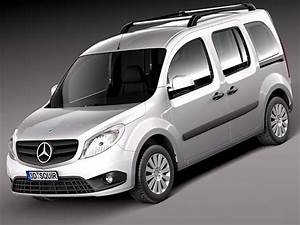 Mercedes Citan Tourer : the motoring world mercedes upgrades the citan traveliner and renames it tourer and adds a few ~ Medecine-chirurgie-esthetiques.com Avis de Voitures