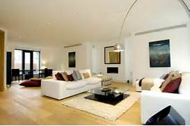 Tiny Contemporary Living Room Interiors Design Ideas Living Room Ideas Home Decorating