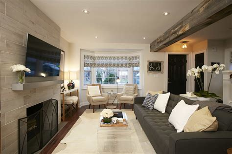 beautiful home decorating ideas   budget
