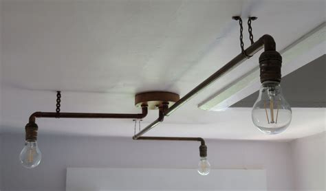 decorative fluorescent light covers home lighting 32 awesome copper light fixture copper