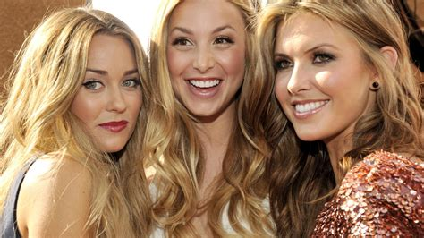 'The Hills' Cast Will Reportedly Reunite at the MTV VMAs ...