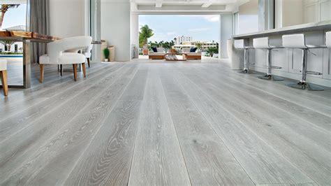 epoxy flooring yatala pacific hardwood floors installation 28 images hardwood flooring temecula installation