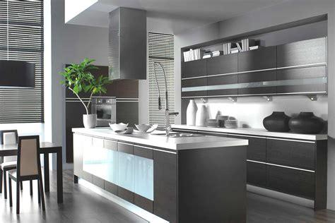 aluminum kitchen cabinet abc builders constructions