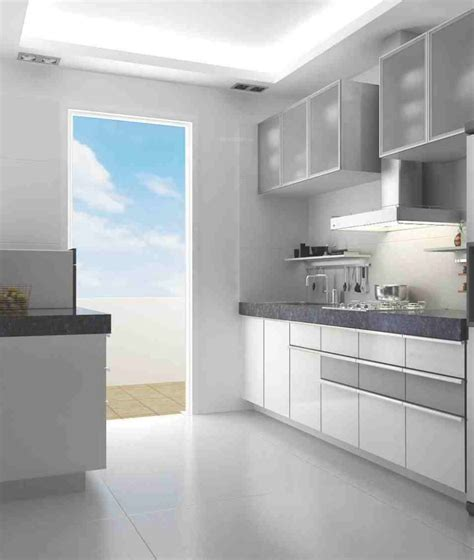 kitchen designs modular 1510 sq ft 3 bhk 3t apartment for in siddhashila eira 1515