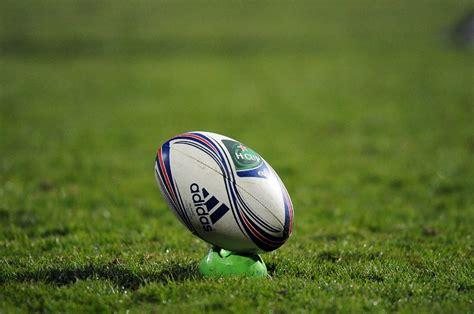 rugby tirage au sort des groupes pour le mondial  en