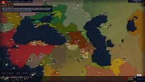 Age Of Civilizations Ii - Tutorial